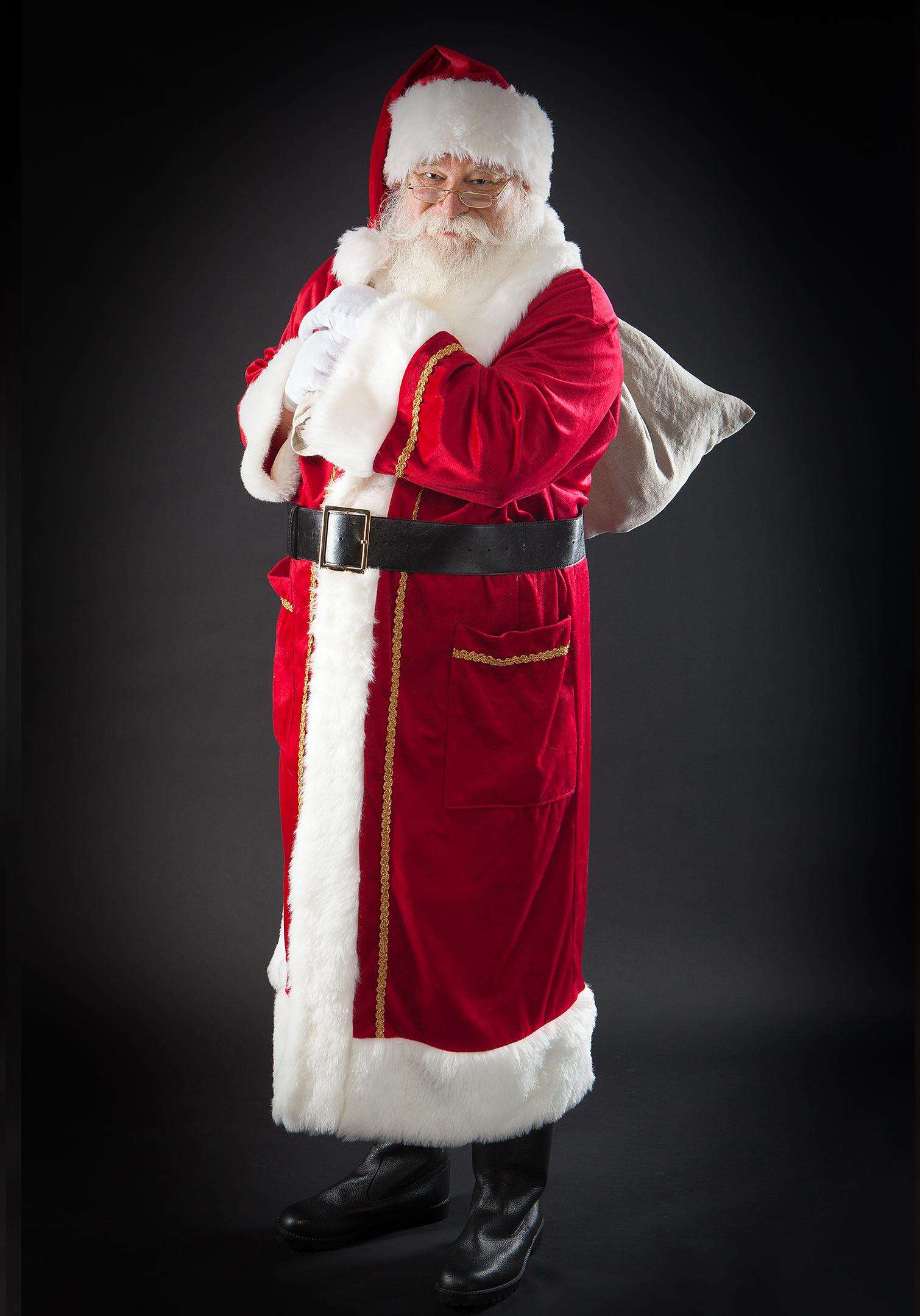 uwe premium weihnachtsm nner